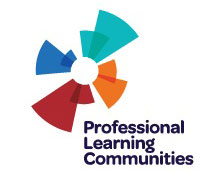 Professional learning logo