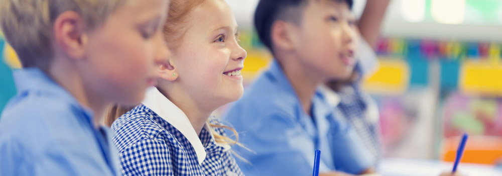 Inclusive education at all Victorian schools