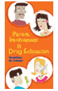 Image of resource Parent involvement in drug education